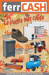 Catálogo Otoño 2014
