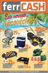 Catálogo Verano 2014