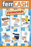 Catálogo Verano 2013