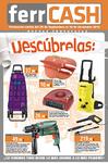 Catálogo Otoño 2012