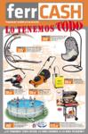 Catálogo Verano 2012