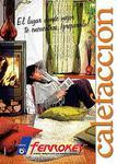Catálogo Calefacción 2011 Ferrokey