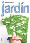 Catálogo Jardín 2011 Ferrokey
