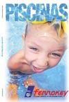 Catálogo Piscina 2011 Ferrokey